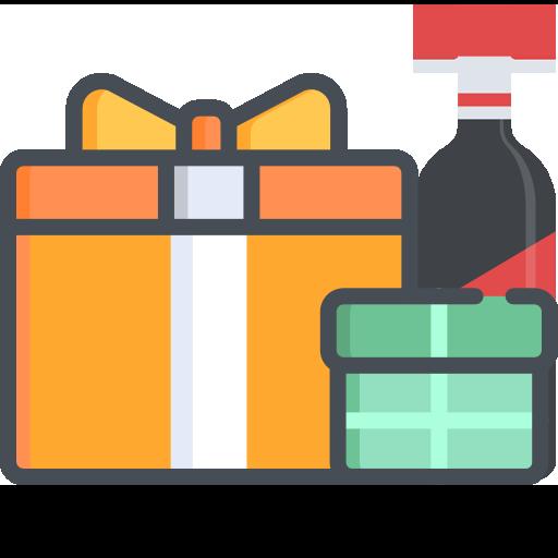 cadeaux_entreprise